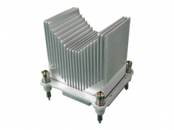 DELL CPU HEATSINK FOR POWEREDGE R440  412-AANW