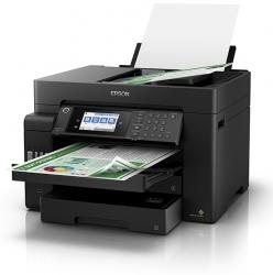 Epson EcoTank WorkForce ET-16600 C11CH72501