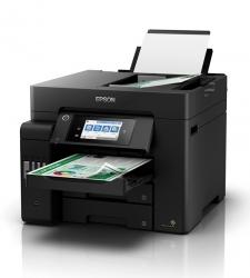 Epson EcoTank WorkForce ET-5800 C11CJ30501