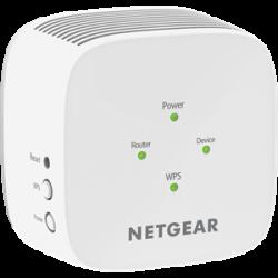 NETGEAR EX3110 AC750 WiFi Range Extrender (EX3110-100AUS)