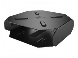 HP Z2 MINI ARM/WALL VESA MOUNTSOLUTION  Y7B61AA