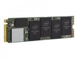 "ASUS PN62 MINI PC, i7-10510U, 8GB(1/2), 500GB M.2 SSD, 2.5""(0/1), WL-AX, W10P, 3YR NBD"