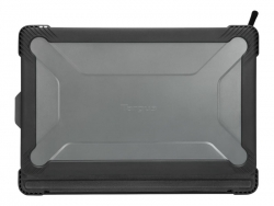 TARGUS THD495GL, SAFEPORT CASE FOR MS SURFACE PRO 6/7/2017 AND PRO 4