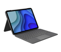 Logitech Folio Touch for iPad Air (4th generation) 920-009954