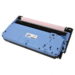 HP Printhead Wiper Kit W1B43A