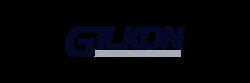 Gilkon FP7 Extenstion Bracket Set of 2 Arms, Upgrades VESA 400m to 600mm for the Gilkon FP7 Range