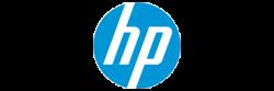 "HP EliteOne 800 G6 AIO -30Z61PA- Intel i7-10700 / 8GB 2933MHz / 256GB SSD / 27"" QHD Touch / W10P / 3-3-3"