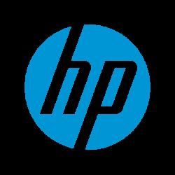 HP Black Managed LJ Toner Cartridge - E55040DW/E57540DN/E57540C W9060MC