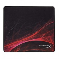 HyperX FURY S - Speed Edition Pro Gaming Mouse Pad Large (HX-MPFS-S-L)