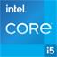 Intel Core i5-11400 Processor (12M Cache, up to 4.40 GHz) FC-LGA14A, Tray CM8070804497015