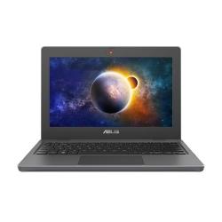 Asus Pentium N6000, WIN10-PA, 11.6', 8GB, 128GB eMMC, Integrated GPU, 1x USB 2.0, 1x USB-C, 1x HDMI 1.4, Dark Grey, Sleeve 1 YR PUR