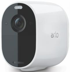 Arlo Essential Spotlight Camera (VMC2030-100AUS)