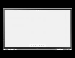 Samsung FLIP 2 WM85R 85IN UHD INTERACTIVE TOUCH PANEL 60HZ NEW EDGE 3 840 X 2 160 LANDSCAPE ONLY  LH85WMRWLGCXXY