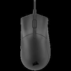 Corsair SABRE PRO CHAMPION SERIES Gaming Mice Ultra Lightweight, 18,000 DPI sensor, CH-9303101-AP