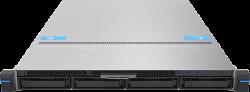 Intel Server 1x Xeon Bronze 3206R  2x 16GB RDIMM 2 Rank 2933 1x RAID ControllerRS3DC040  LMP1304GS806604