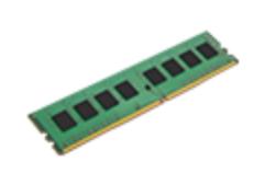Kingston 16GB DDR4 2933MHz Single Rank Module KCP429NS8/16