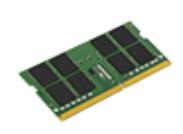 Kingston 16GB DDR4 3200MHz SODIMM KCP432SD8/16