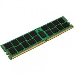 Kingston 8GB 2666MHz DDR4 ECC Reg CL19 DIMM 1Rx8 Hynix D IDT KSM26RS8/8HDI
