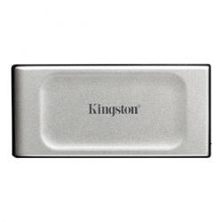 Kingston 1000G PORTABLE SSD XS2000 External drive USB 3.2 Gen 2x2 SXS2000/1000G