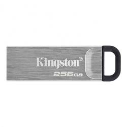 Kingston 256GB USB3.2 DATATRAVELER KYSON Gen 1 DTKN/256GB