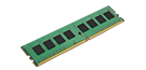 Kingston 8GB 3200MHz DIMM DDR4 1.2V KVR32N22S8/8