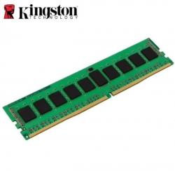 Kingston DDR4 8GB 3200MHz Non-ECC CL21 Desktop for SFF / TWR KVR32N22S8/8