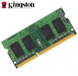 Kingston DDR4 8GB 3200MHz Non-ECC Memory RAM SODIMM For Laptops/AIO/Mini/Tiny KVR32S22S8/8
