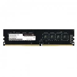 TEAM Group 1x32GB Elite U-Dimm 2666Mhz DDR4 Desktop Memory (TED432G2666C1901)