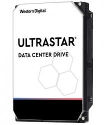"WD 6TB Ultrastar DC HC310 7200 RPM SATA 6.0Gb/s 3.5"" Hard Drives 5 Years Warranty (0B36039)"