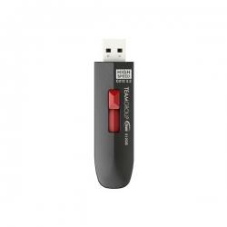 Team Group C212 Extreme Speed USB Drive 512GB TC2123512GB01