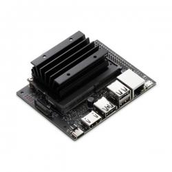 NVIDIA Jetson NANO 2GB Developer Kit (945-13541-0001-000)
