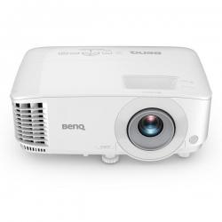 BenQ MH560 DLP Projector / Full HD / 3800 ANSI / 20000:1 / HDMI / 10W x 1 (9H.JNG77.13P)