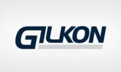 Gilkon FP7 v3 Mobile Trolley NB Shelf (FP7-V3-NBSHELF)