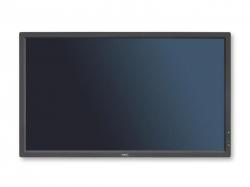 "NEC 32""; V323-3  LED Display/ 24/7 Usage/ 16:9/ 1920 x 1080/ 3000:1/ S-IPS Panel/ VGA,DVI, HDMI, DP/ Speakers/ Optional OPS (V323-3)"