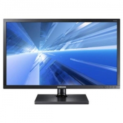 """Samsung Panel  (Thin Client AIO selling as Panel only) 21.5"""", LED Backlit TN Panel, 16:9, FHD,Tilt, Swivel, LF22F - VGA"""