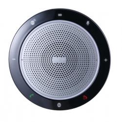 Shintaro MAXIFI SH-145 Portable Bluetooth conference speakerphone (SH-145)