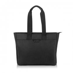 Everki Business 418 Slim Laptop Tote, up to 15.6-Inch (EKB418) - Women's laptop bag (EKB418)