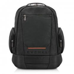 EVERKI ContemPRO 117 Laptop Backpack, up to 18.4-Inch (EKP117B)