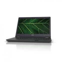 """Fujitsu Lifebook E5411 - i5-1135G7 / 8GB RAM / 256GB SSD / 14.0"""" FHD /  W10P / 3-3-3 FJINTE5411AV01"""