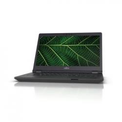 """Fujitsu Lifebook E5411 - i7-1165G7 / 16GB RAM / 512GB SSD / 14.0"""" FHD /  W10P / 3-3-3 FJINTE5411AV02"""