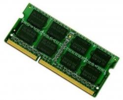 Panasonic Toughbook FZ-55 - 8GB Ram Module (FZ-BAZ1908)
