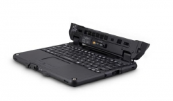 Panasonic Toughbook G2 Emissive Backlit Keyboard FZ-VEKG21LM