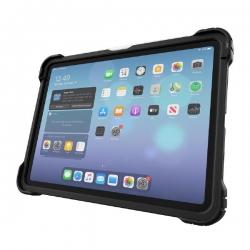 Gumdrop Hideaway Folio for iPad Air 10.9-inch (4th Gen) Rugged Case (03A009)