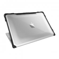 Gumdrop:SlimTech for Macbook Air 13-inch (Retina) (06A009)