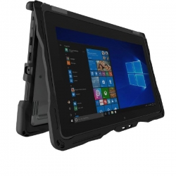 Gumdrop DropTech for Dell 3120 Latitude (2-in-1) 01D005