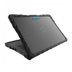 Gumdrop DropTech for HP Chromebook 14 G6/G7 01H013