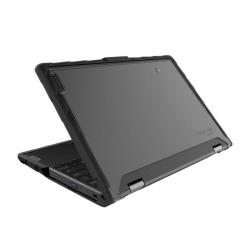 Gumdrop DropTech for Lenovo 500e Chromebook (2nd Gen) (01L007E01-0)