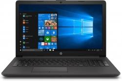 "HP 250 G7 -2F1X8PA- Intel Celeron N4020/ 8GB/ 256GB SSD/ 15.6"" HD/ W10H/ 1-1-1 (2F1X8PA)"