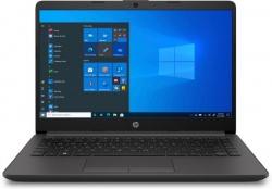 """HP 245 G8 -35B09PA- AMD A4-9125 / 8GB 2133MHz / 256GB SSD / 14"""" HD / W10H / 1-1-0"""