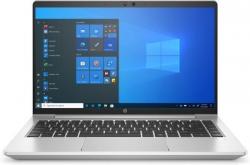 """HP ProBook 640 G8 -36L68PA- Intel i7-1165G7 / 16GB 3200MHz / 256GB SSD / 14"""" FHD /  4G LTE / W10P / 1-1-1"""